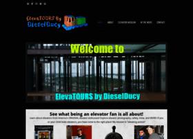 dieselducy.com