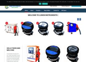 dieselfueloilmeter.net