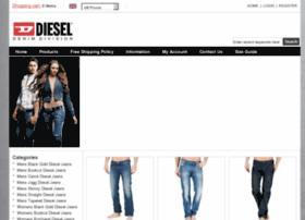 dieseljeans-outlet.net