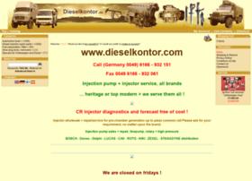 dieselkontor.de