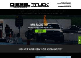 dieselmotorsports.us