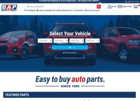 dieselpartspros.com