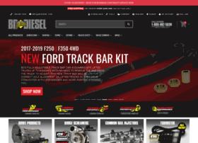 dieselperformance.com