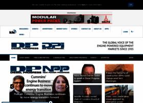 dieselprogress.com