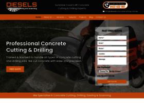 dieselsconcretecutting.com.au