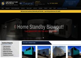 dieselserviceandsupply.com