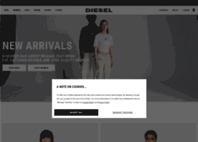 dieseltimeframes.com