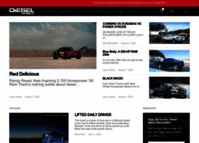 dieselworldmag.com