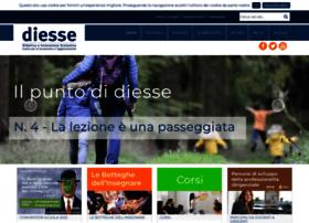 diesse.org