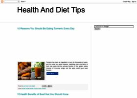 diet-area.blogspot.com