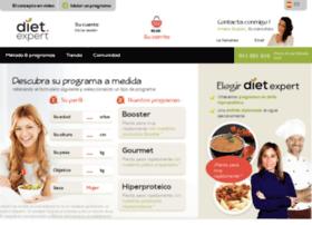 diet-avenue.es