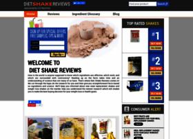 diet-shake-reviews.com