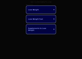 diet-supplements.com