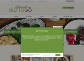 diet-to-go.com