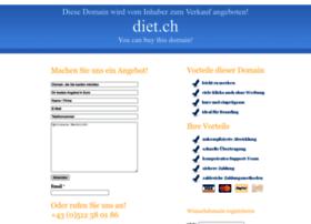 diet.ch