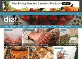 diet.co.uk