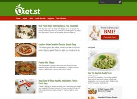 diet.st