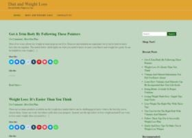 diet.weight-loss-infos.com