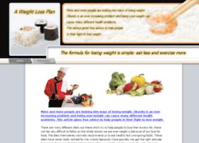 diet.weightlossoptimal.com