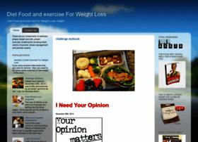 diet2040.blogspot.com