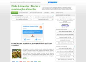 dieta-alimentar.blogspot.com.br