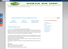 dieta-da-usp.blogspot.com