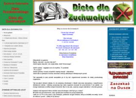 dieta-dla-zuchwalych.pl