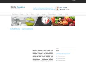 dieta-dukana.net.pl