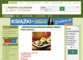 dieta-dukana.pl