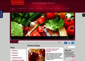 dieta-forum.pl