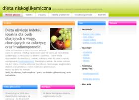 dieta-ig.pl