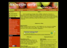 dieta.12com.pl