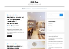 dieta.blog.br