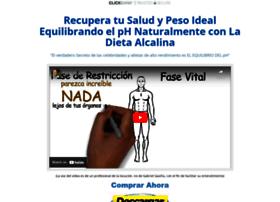 dietaalcalina.net