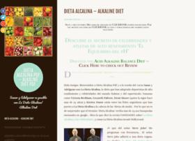 dietaalcalinapdf.com