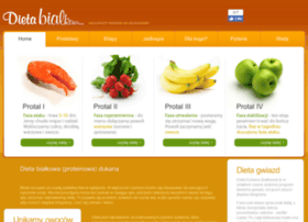 dietabialkowa.info
