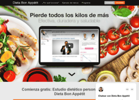 dietabonappetit.com