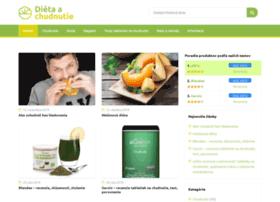 dietachudnutie.sk