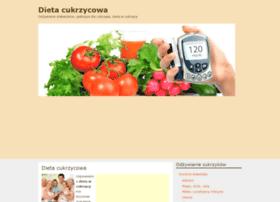 dietacukrzycowa.pl