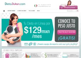 dietadukan.com