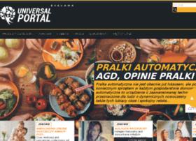dietadukanablog.pl
