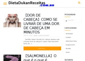 dietadukanreceitas.com.br