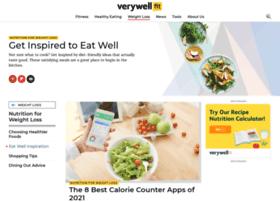 dietadvice.about.com