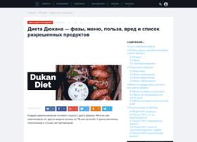 dietadyukana.ru