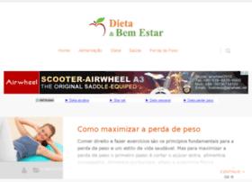 dietaebemestar.net