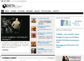 dietaefitness.com
