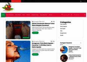 dietaemagrecerrapido.net
