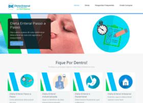 dietaenteral.com.br