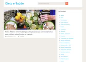 dietaesaude.net