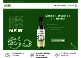 dietagen.com